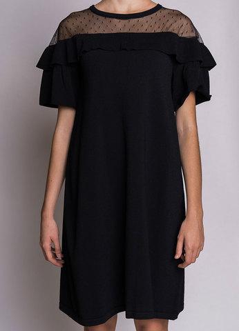 <p>Платье</p> RED VALENTINO