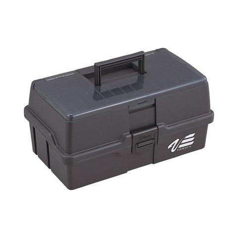 Ящик рыболовный Meiho Versus VS-7030 Black
