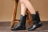 Женские ботинки «THODY» купить