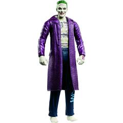 Фигурка Джокер (Joker) Отряд Самоубийц - Мультивселенная Комиксов DC (Multiverse DC Comics), Mattel
