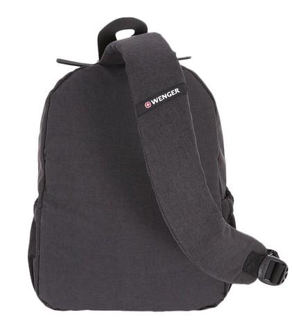 рюкзак для ноутбука Wenger 2608424521