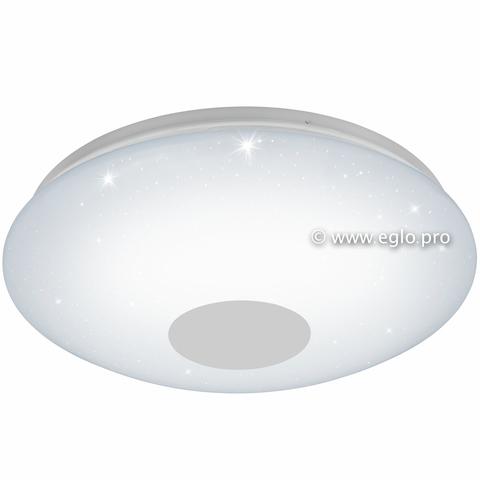 Светильник Eglo VOLTAGO 2 95973