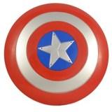 Большой щит Капитана Америки 32 см