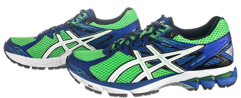 (T4K3N 7001) кроссовки для бега