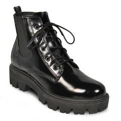 Ботинки #26 Marco Tozzi