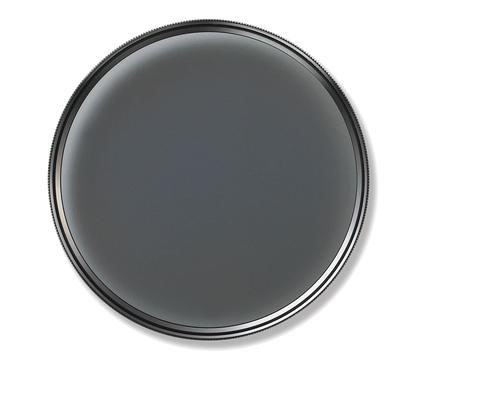 Carl Zeiss T* POL Filter (circular) 55mm