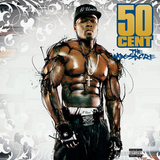 50 Cent / The Massacre (RU)(CD)