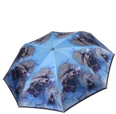 Зонт FABRETTI L-18110-3