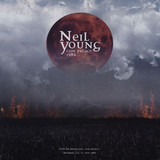 Neil Young / Cow Palace 1986 (3LP)