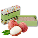 https://static-eu.insales.ru/images/products/1/1363/66422099/compact_lychee_soap.jpg