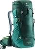 2235 forest-alpinegreen
