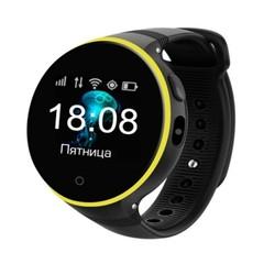 Детские часы Smart Baby Watch SBW 1
