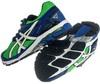 (T4K3N 7001) мужские кроссовки