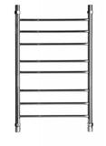 Полотенцесушитель  водяной L43-106 100х60