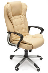 Кресло компьютерное Барон (BARON)