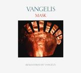 Vangelis / Mask (CD)