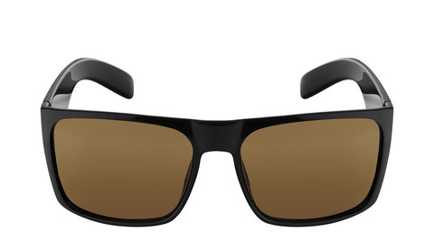 Очки с светло-коричневыми линзами  Артикул: ОП. Без супернакомарника.