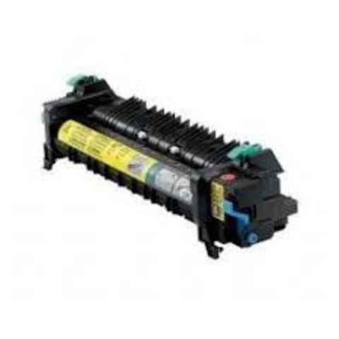 Fuser Unit KM C554 - Узел термозакрепления Konica Minolta для KM bizhub C554 (A2XKR71000 / A2XKR71033)  Ресурс 1 200 000 стр.