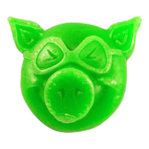 Парафин PIG Curb Wax (Green)