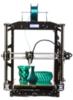 3D-принтер Prusa i3 Steel 300 × 300 Bizon (набор для сборки)