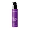 Revlon Professional Be Fabulous C.R.E.A.M. Recovery Ends Repair Serum - Восстанавливающая сыворотка для кончиков волос