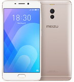 Meizu M6 Note 64Gb EU M721H