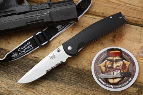 Складной нож Torrent Nitrous 890s