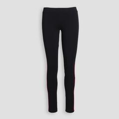 Женские брюки пижамные E18K-102D101