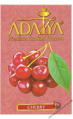 Табак Adalya 50 г Cherry (Вишня)