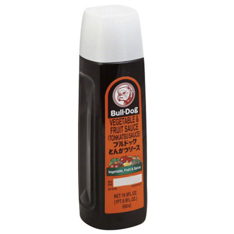 https://static-eu.insales.ru/images/products/1/1367/136930647/bul_dog_tonkatsu_sauce.jpg