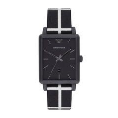 Мужские наручные часы Emporio Armani AR1857