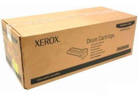 Копи-картридж Xerox 013R00670 для Xerox WC 5019, 5021, 5022, 5024 (80 000 стр.)
