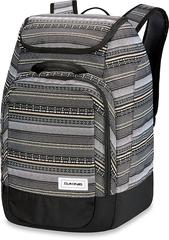 Сумка-рюкзак для ботинок Dakine BOOT PACK 50L ZION