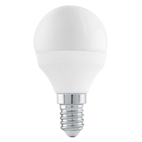 Лампа Eglo LM LED E14 4000K 11584