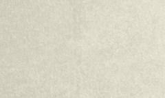 Флок Genezis ivory (Генезис ивори)