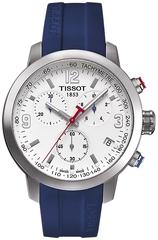Наручные часы Tissot PRC 200 T055.417.17.017.02