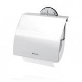 Держатель для туалетной бумаги серии Profile, артикул 427602, производитель - Brabantia