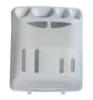 Лоток дозатора моющих средств для стиральной машины Whirlpool - 481241868413