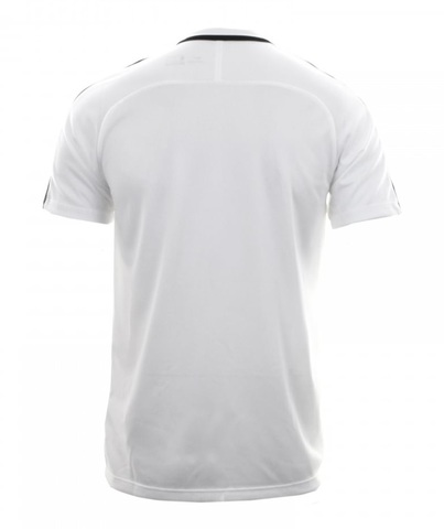 Футболка Nike Mens Academy Dri-Fit Top (White) 832967 100