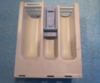 Емкость для порошка (лоток дозатора моющих средств) для стиральной машины Samsung (Самсунг) - DC61-01656A