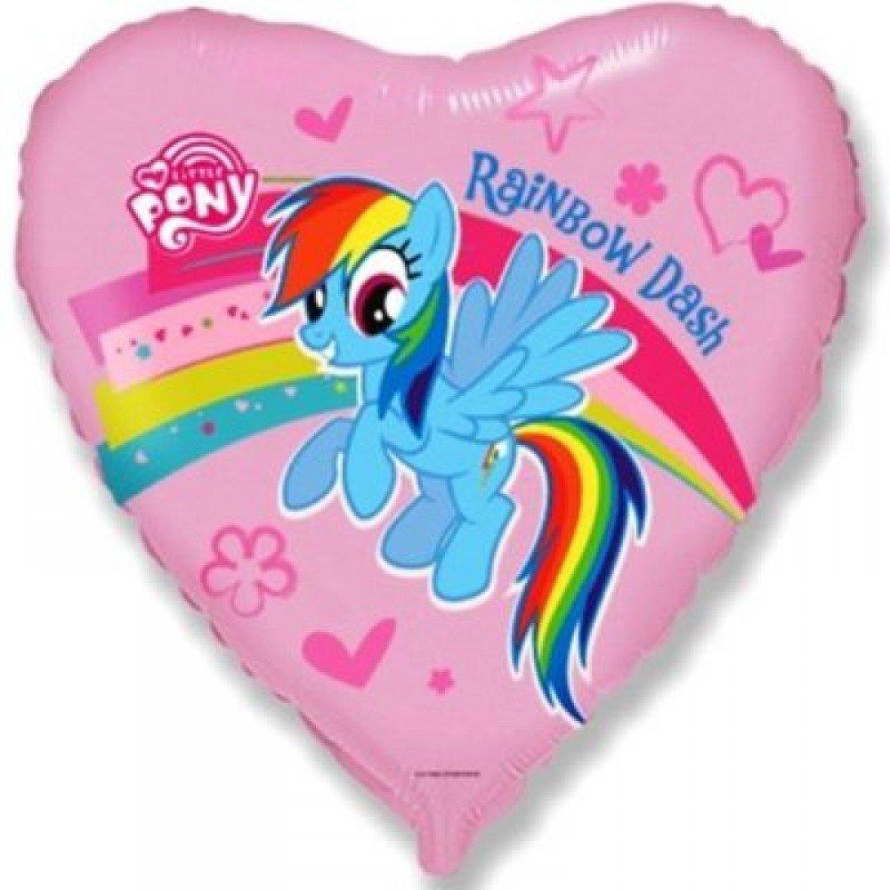 My Little Pony Шар фольга Пони в сердечке 1202-2050_m1-1000x1000.jpg