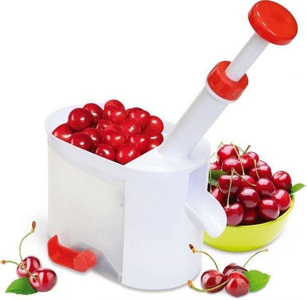 Машинка для выдавливания косточек из вишни