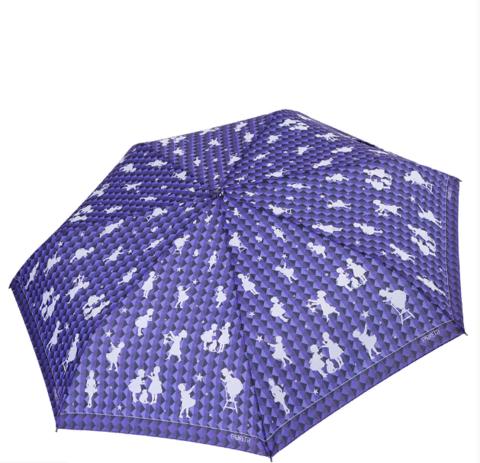Зонт FABRETTI P-18101-11