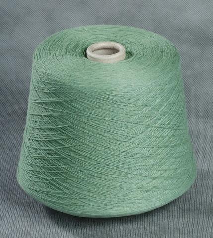 11133-Baby-cashmere, зеленый