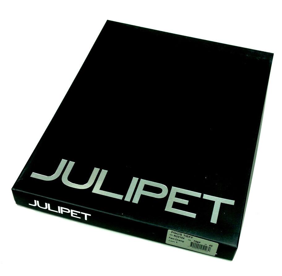 Мужская пижама из хлопка Julipet