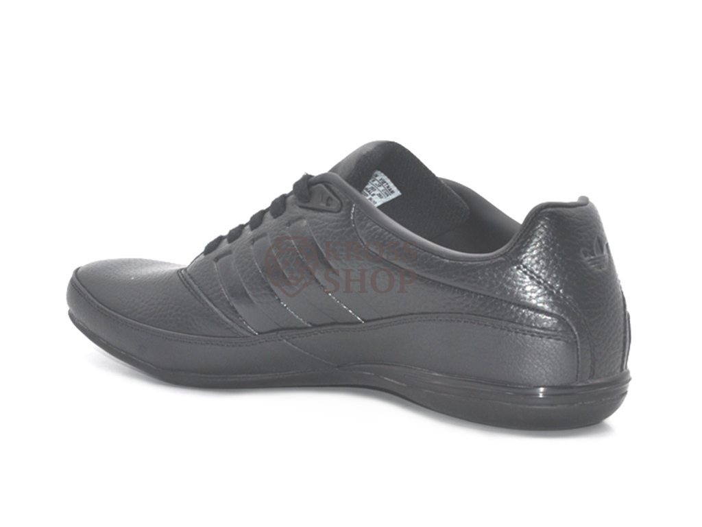 Adidas Porsche Men's Design S3 Black