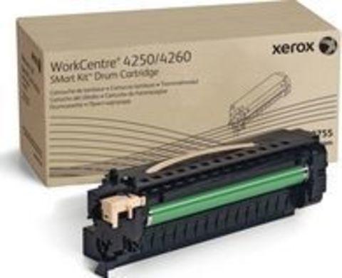 Копи-картридж Xerox 113R00755 для Xerox WorkCentre 4250/4260 (Ресурс 80000)