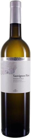 Вино Cavit,