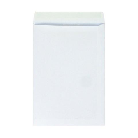 Пакет Белый B4стрип Businesspack250х353 120г 200шт/уп/5021