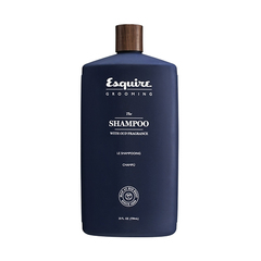 Esquire The Shampoo - Шампунь для мужчин